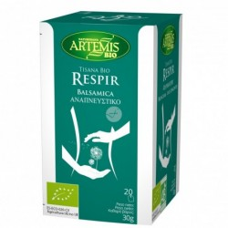 Respir ARTEMIS