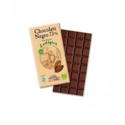 Xocolata negra 73%...