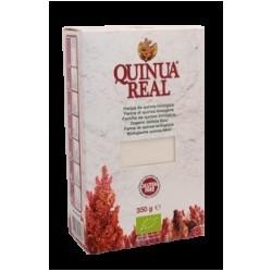 Farina de quinoa bio QUINUA...