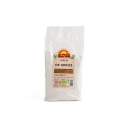 Farina d'arròs BIOGRÀ