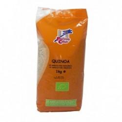 Quinoa en gra LA FINESTRA