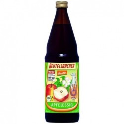 Vinagre de poma BEUTELSBACHER