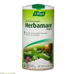 Herbamare original bio A....