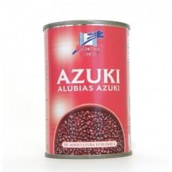 REGAL / Azukis cuites en...
