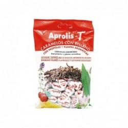 Caramels APROLIS