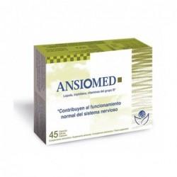 Ansiomed BIOSERUM