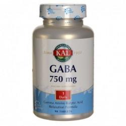 Gaba KAL