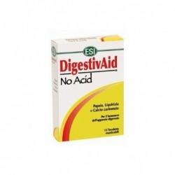 DigestivAid No acid...