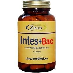 Intes + Bac ZEUS