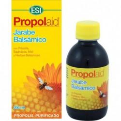 Propolaid Xarop balsàmic ESI