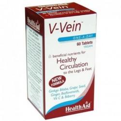 V Vein HEALTH-AID