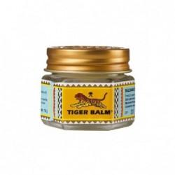 Balsam de tigre blanc DIETISA