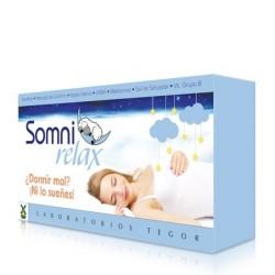 Somni relax