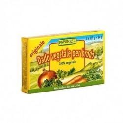 Glaçons de brou vegetal  bi...