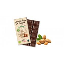 Xocolata negre 73% amb...