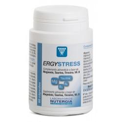 ERGYESTRESS 60 capsules