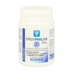 ergyphilus plus 60 càpsules...
