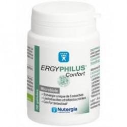 ERGYPHILUS CONFORT CAP
