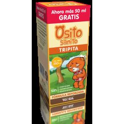 OSITO SANITO TRIPITA TONGIL
