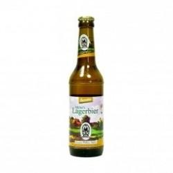 Cervesa Muller's Lagerbier...