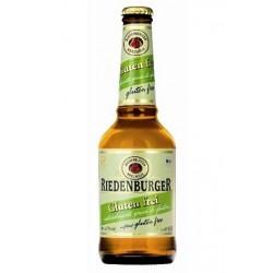 Cervesa S/G bio RIEDENBURGER